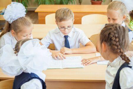 Free homework help sites for kids