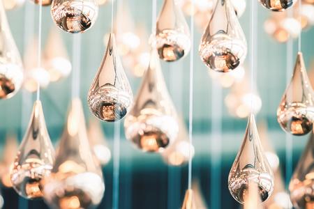Christmas background decoration