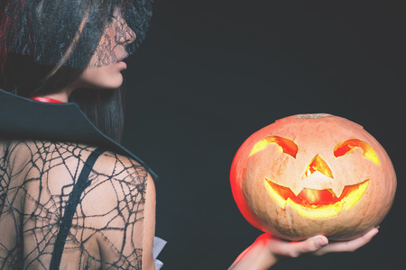 Entrance is limited to nightclub, dress code. Halloween party 2018