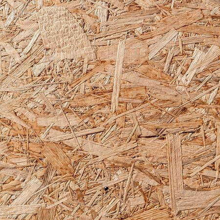 material wood texture artistic pattern Stock Photo - 17754005