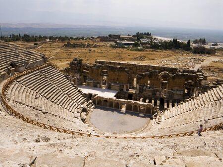 Greek, Grecian, Hellenic photo