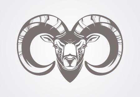 aries: La Cabra. Símbolo de 2015