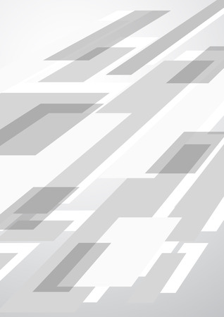 edges: White texture modern background with abstract lines and shapes