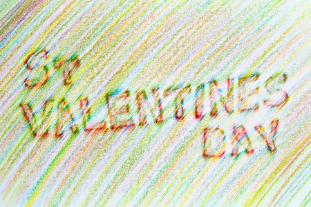 st valentine's day: St. Valentines Day