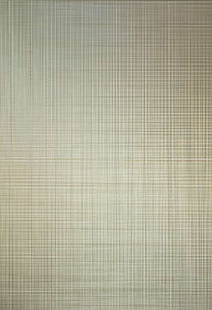 A green weave texture background