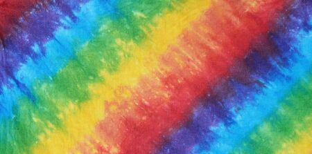 patter: colourful tie dyed patter abstract background.