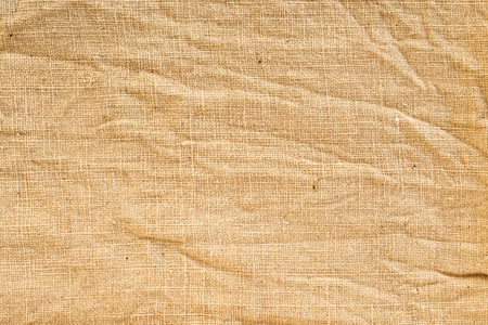 brown fabric textures stock photo picture and royalty free image