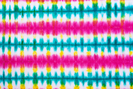 tie dye  pattern abstract background. Banque d'images - 108955149