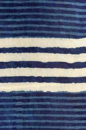 indigo tie dye pattern abstract background