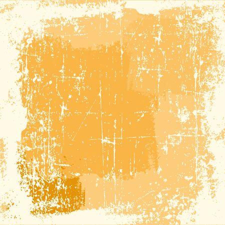 business backgound: Grunge texture, vector
