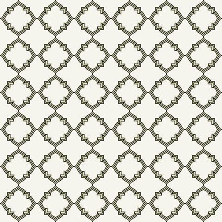 artdeco: Art Deco style seamless pattern texture
