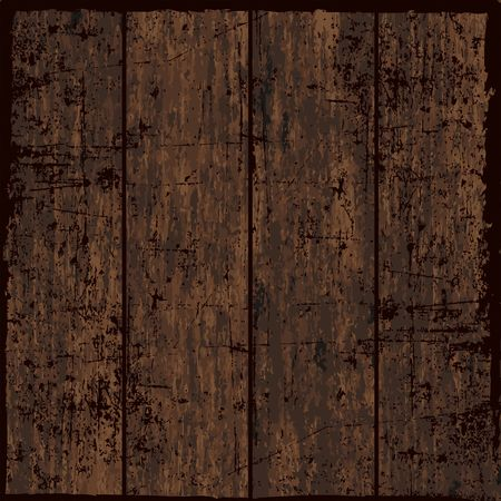 wood texture: Template Grunge Wood Texture background
