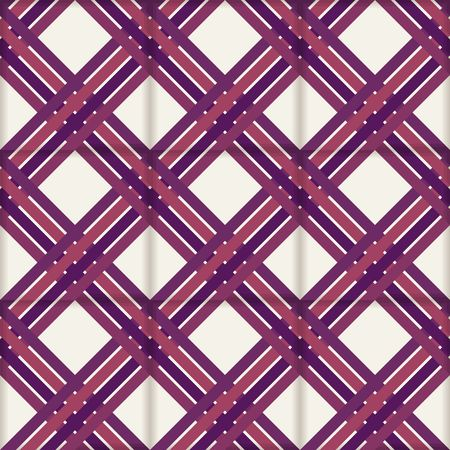 maroon: Reteo stripe seamless  pattern from  Moroccan tiles, ornaments of vinous colors. Can be used for wallpaper, pattern fills, web page background,surface textures.