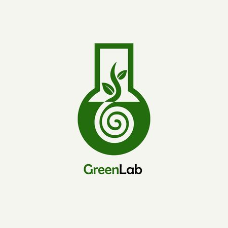 Chemical: Green Lab