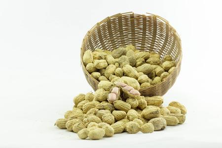 nutrientes: Los nutrientes en los granos