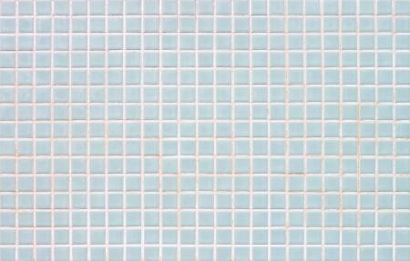 caulk: Tiles textures  coloured mosaic Stock Photo