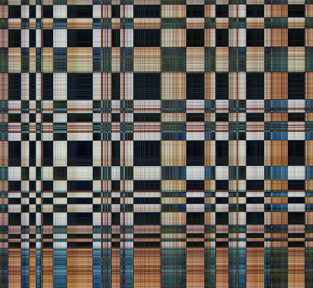 pattern stripes photo