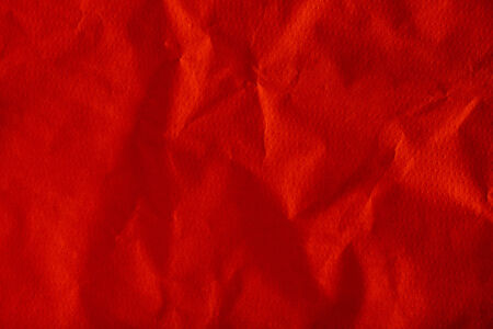 paper red   background photo