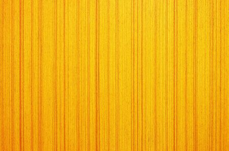 wood panel background: wood texture background Stock Photo