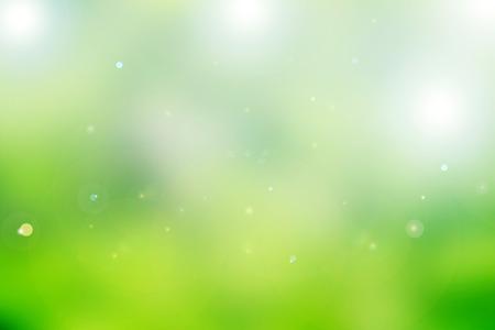 Natural de fondo verde Foto de archivo - 45357443
