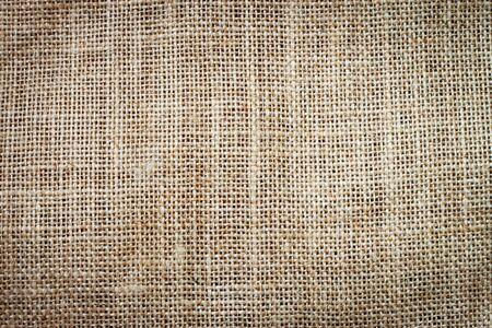 hessian: Background of burlap hessian