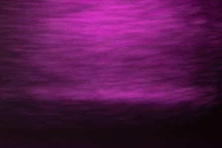 Colorful abstract defocused blur background. Abstract festive background. Stock fotó
