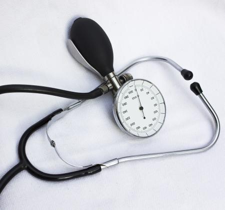 Medical tools Stock Photo - 19930431