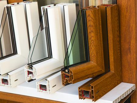 현대 창 프로필