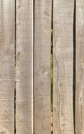 wooden boards: Wooden boards background