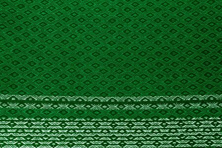 background images: Cloth Background