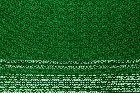 silk background: Cloth Background