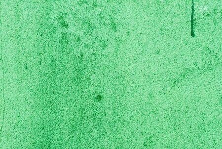 green grunge background: green grunge background with space for text or image