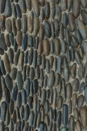 Stone texture II photo