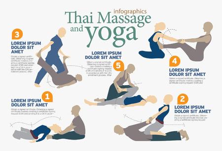 masajes relajacion: Acupuntura Quiropr�ctica Fisioterapia Masaje Rehabilitaci�n Salud Tratamiento M�dico del icono del s�mbolo Pictograma