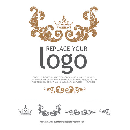 premium quality flame  design and elements for you. vector lay out design.