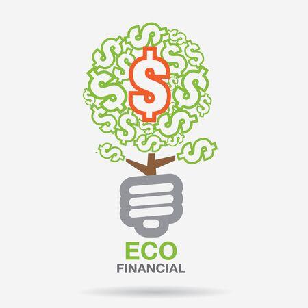 environnement entreprise: Business Power Environnement