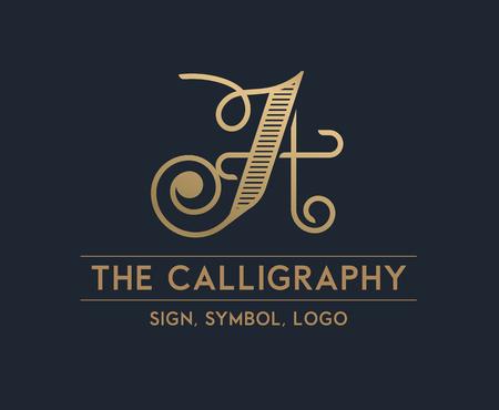 Design a character, brand,property,royalty, logo,real estate, Illustration