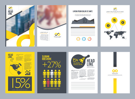 deployed: Design layout brochure To be deployed easily. A design content for the applications to work more easily.