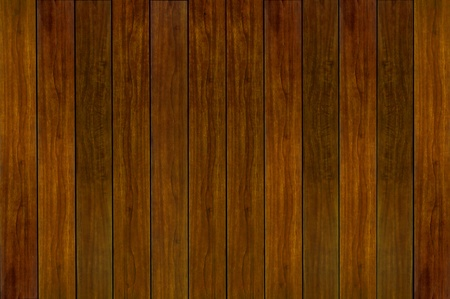 natural wood pattern  photo