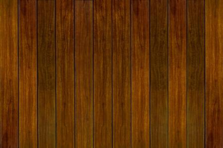 hardwood: natural wood pattern