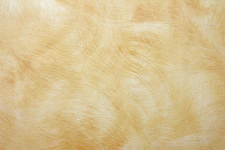 seamless soft beige fabric texture  Stock Photo