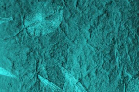 morera: Resumen de papel Mulberry textura de fondo