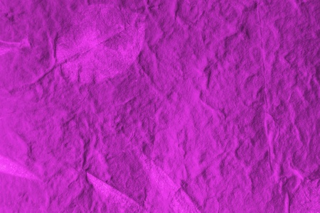 Abstract Mulberry paper texture background  photo