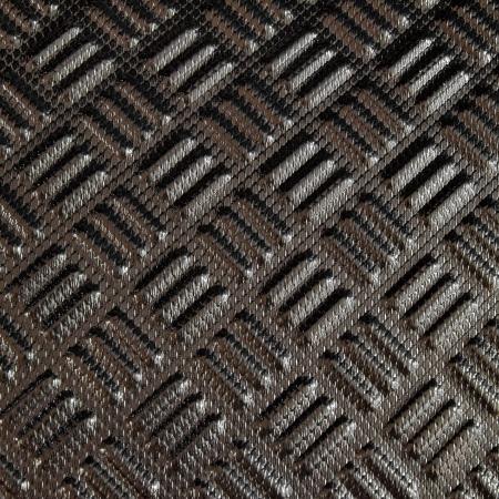 kevlar: Black carbon Kevlar texture background