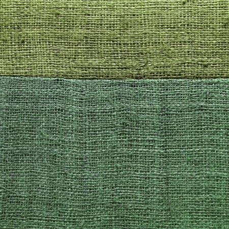 sack cloth: Vintage cotton fabric texture background