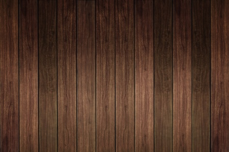 hard wood: natural wood pattern