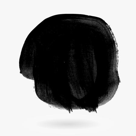 Grunge Hand drawn Retro background
