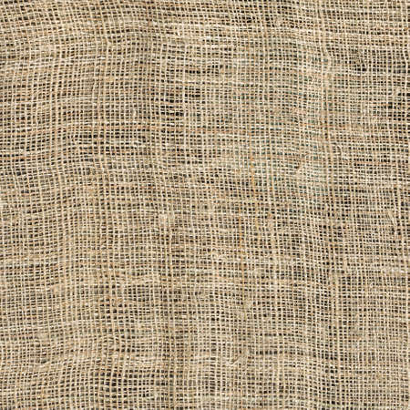 fibra: natural linen texture for the background Stock Photo