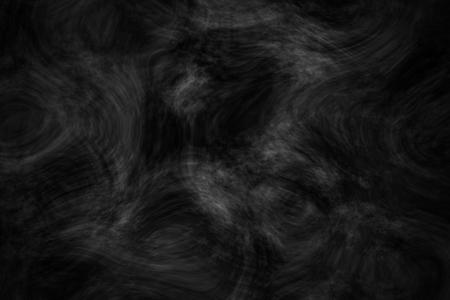 Zwarte textuur achtergrond