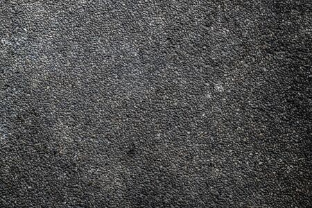 background textures: stone texture background